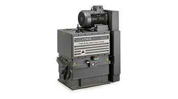 Atlas Copco GLS 250-500 Vacuum Pumps