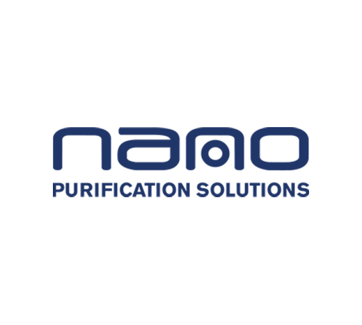 Nano Purification Systems Logo
