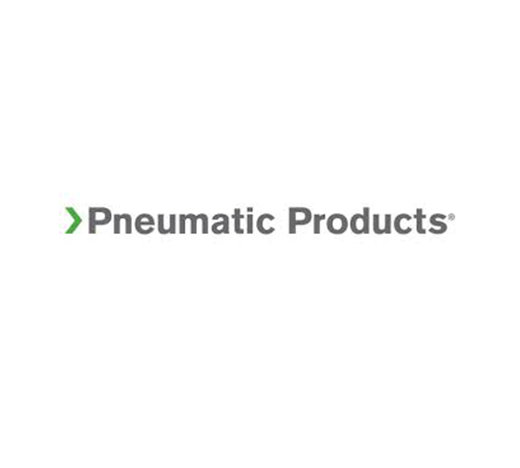 Pneumatic Products Logo