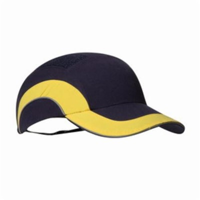 CAP BUMP OS 6-5/8TO7-7/8IN NAVY/YEL